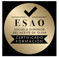certificado-formacion-esao